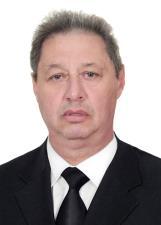 Candidato Dr Geraldo 15056