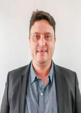 Candidato Dr José Antonio 15444