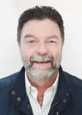 Candidato Dr. Marcos Ceschin 55100