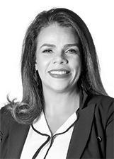 Candidato Dra Marcilene Soares 10055