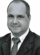 Candidato Ed Claudio Cruz - Claudinho 17121