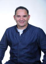 Candidato Ednel da Higienópolis 55181
