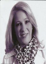 Candidato Eliane Schiebel 31279