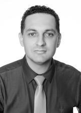 Candidato Erasto Taxista 90333