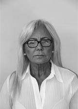 Candidato Eva Ribeiro 44101