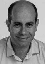 Candidato Evandro Araujo 20120