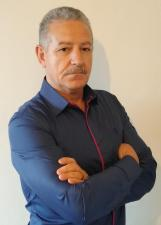 Candidato Ezoel Padilha 55512