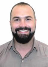 Candidato Felipe Juliani 17200