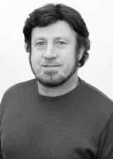 Candidato Gabriel Bonaym 54080
