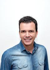 Candidato Gabriel Pasa 33125
