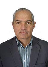 Candidato Gerson Luis 20011