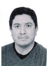 Candidato Gilberto Gomes 51124