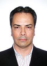 Candidato Gilberto Jose 19007