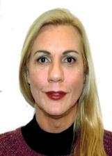 Candidato Gisele Alessandra Shimidt 40443