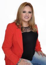 Candidato Gisele Silva 55233
