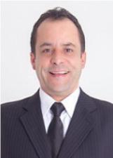 Candidato Godinho 43021