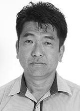 Candidato Haroldo Kimura 23510