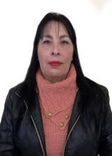 Candidato Ilda Furacao 27115