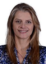 Candidato Iza Montanha 90911
