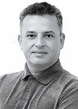 Candidato Jamil Abu 44000