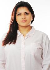 Candidato Janayna 27776