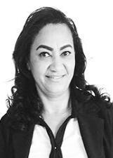 Candidato Jeneci Pereira 23466