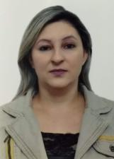 Candidato Jessica Puszka 17611
