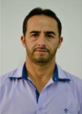 Candidato Jesuel Lima 43003
