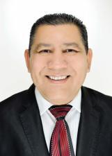 Candidato João Vilmar 11211