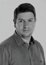 Candidato Joel Santos Martins 36011