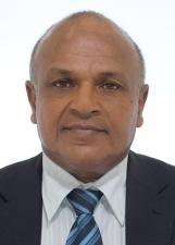 Candidato Jose Carlos Ferreira 36777