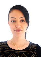 Candidato Juliana Araujo 33588