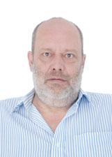 Candidato Julião Beira 33055