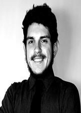 Candidato Júlio Soares 18600