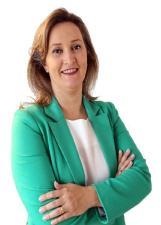 Candidato Karla Maria Tureck 19800
