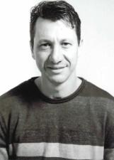 Candidato Kleber Santini 17999