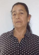 Candidato Lucia Lemes da Silva 43936