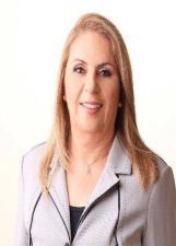 Candidato Lucia Stoco 55673