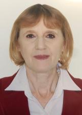 Candidato Luciana Rafagnin 13233