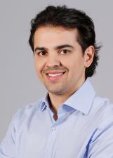 Candidato Luiz Fernando Guerra 17017