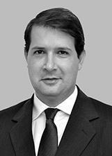 Candidato Marcel Micheletto 22000
