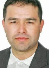 Candidato Marcelo da Frota 50021