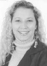 Candidato Marcia Alves Martins 11112