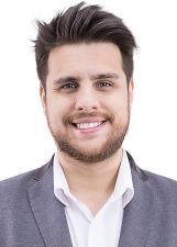Candidato Marco Zilio 77000