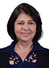 Candidato Margarete 35015