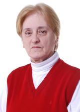 Candidato Maria Alice Cordeiro 10500