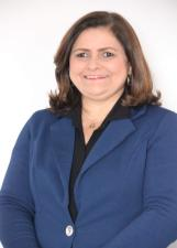 Candidato Maria Andreia (Professora) 11234