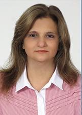 Candidato Maria Izabel 25025