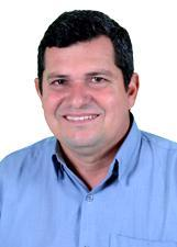 Candidato Mauro Knorst 10800
