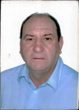 Candidato Mauro Spina 12200